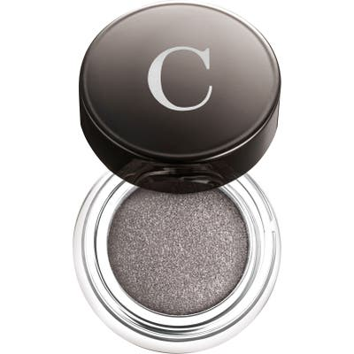 Chantecaille Mermaid Eye Color - Hermatite