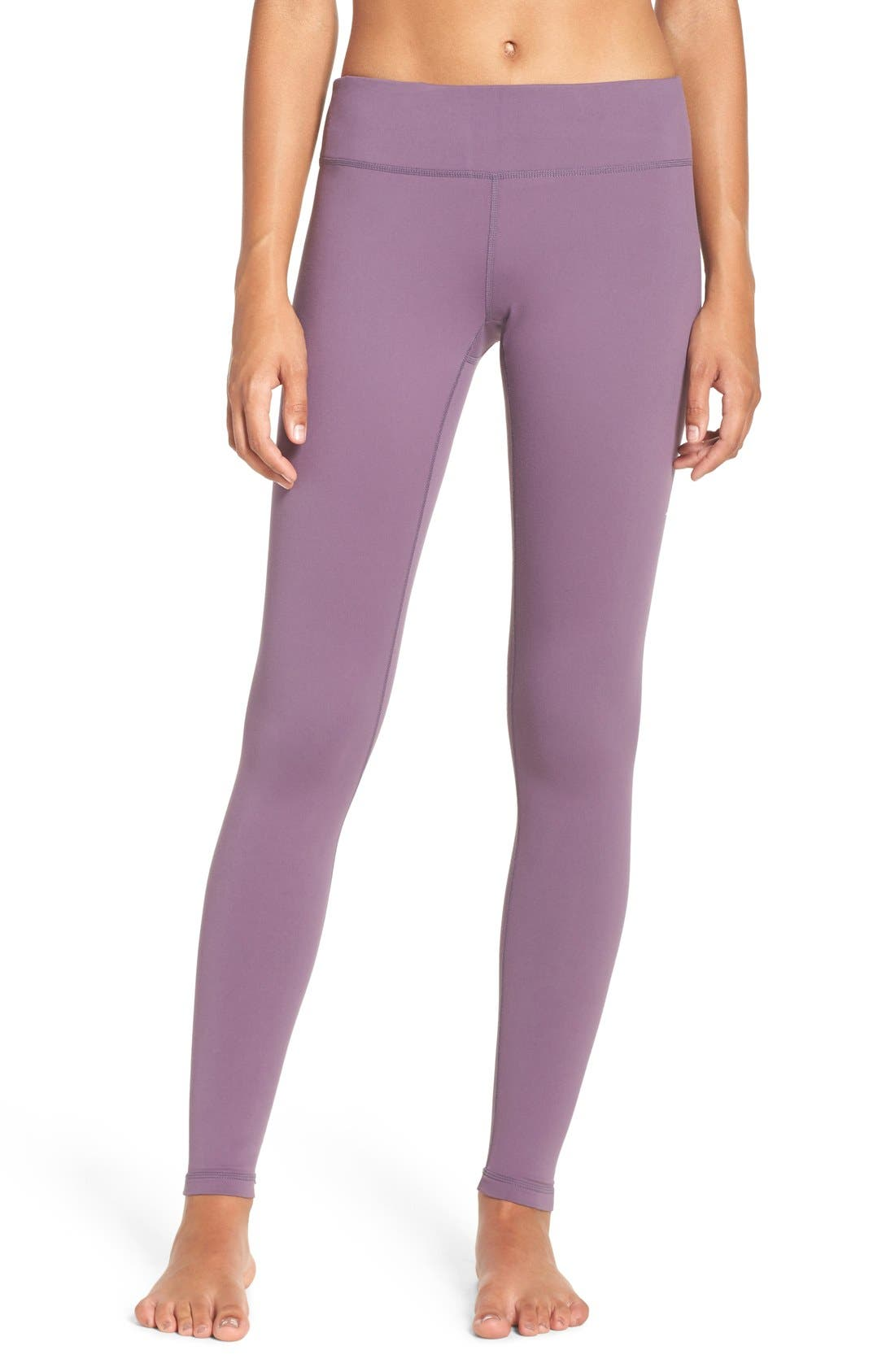 ,                             Live In Leggings,                             Main thumbnail 126, color,                             516