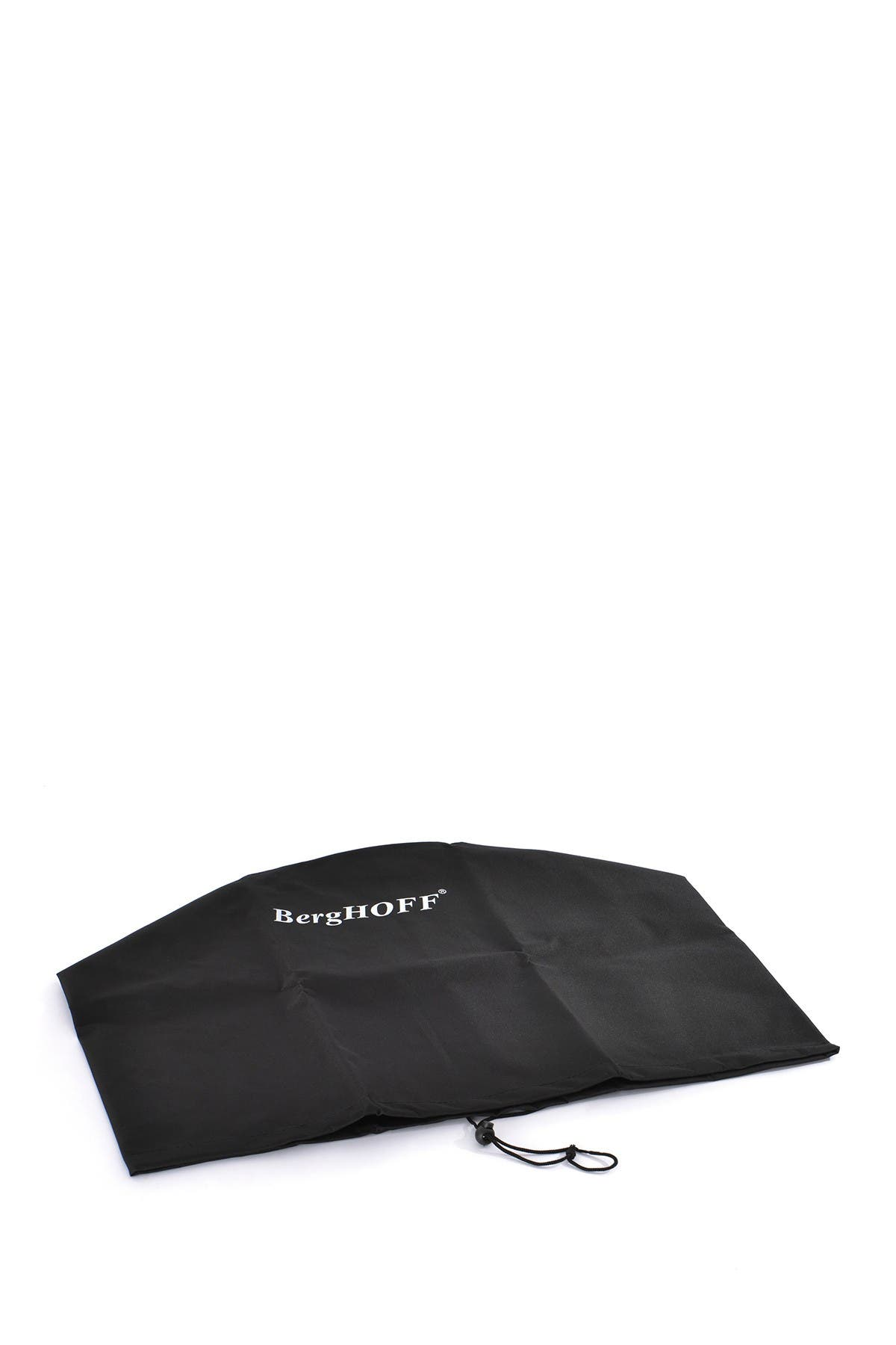 Berghoff Black Small Outdoor Bbq Cover Nordstrom Rack
