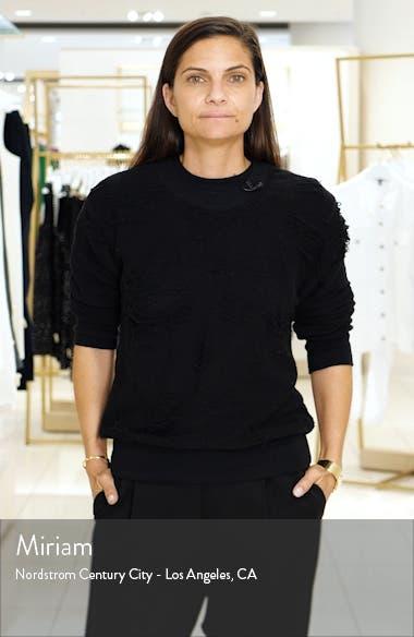 Essie Leopard Print Maxi Dress, sales video thumbnail