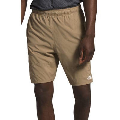 The North Face Active Flashdry(TM) Trail Shorts, Beige