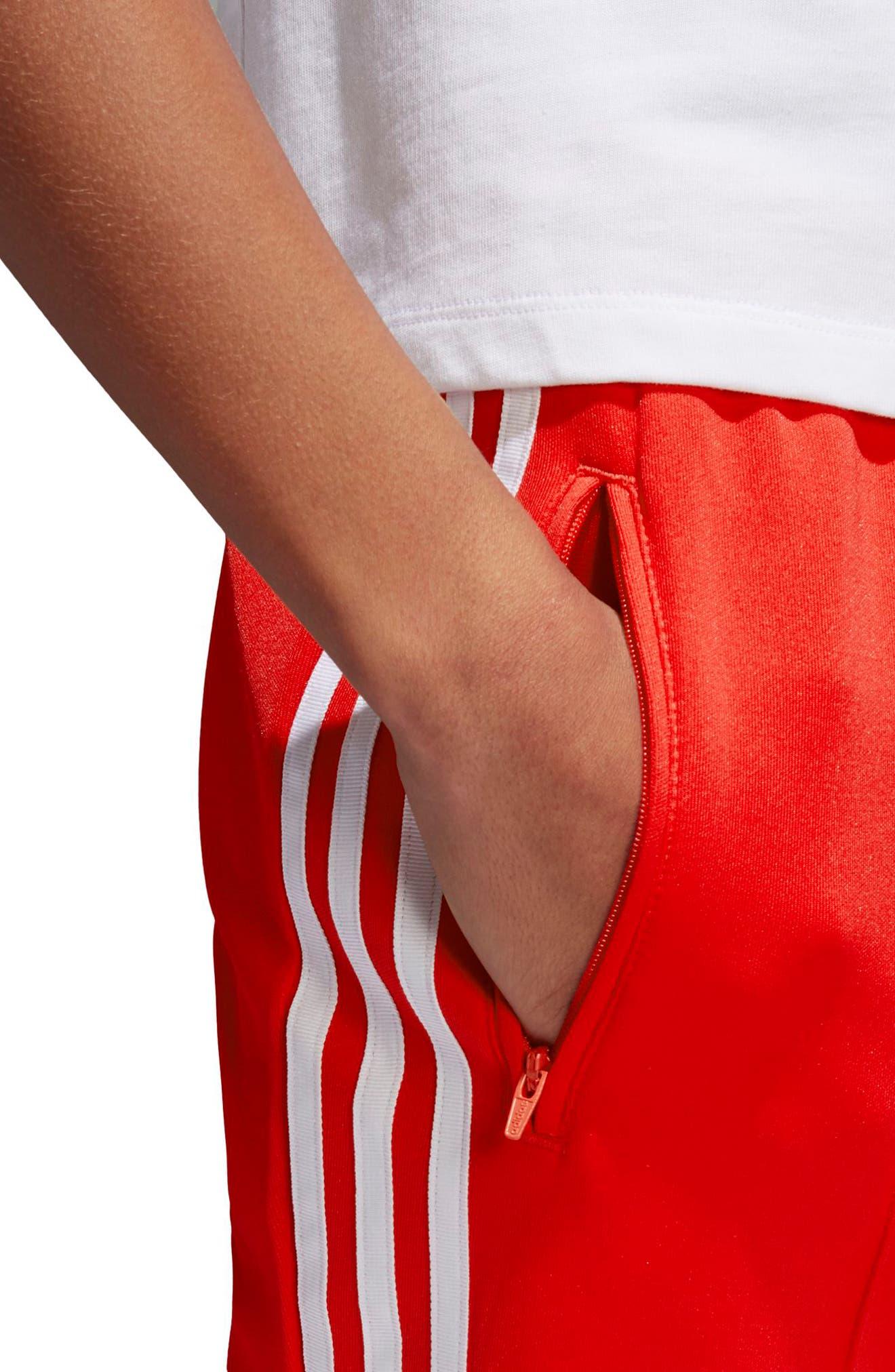 ,                             adidas SST Track Pants,                             Alternate thumbnail 74, color,                             600
