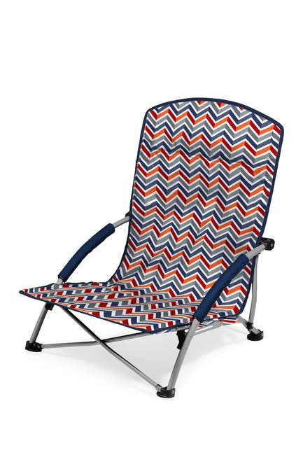 Tranquility Chair Portable Beach, Nordstrom Rack Outdoor Furniture