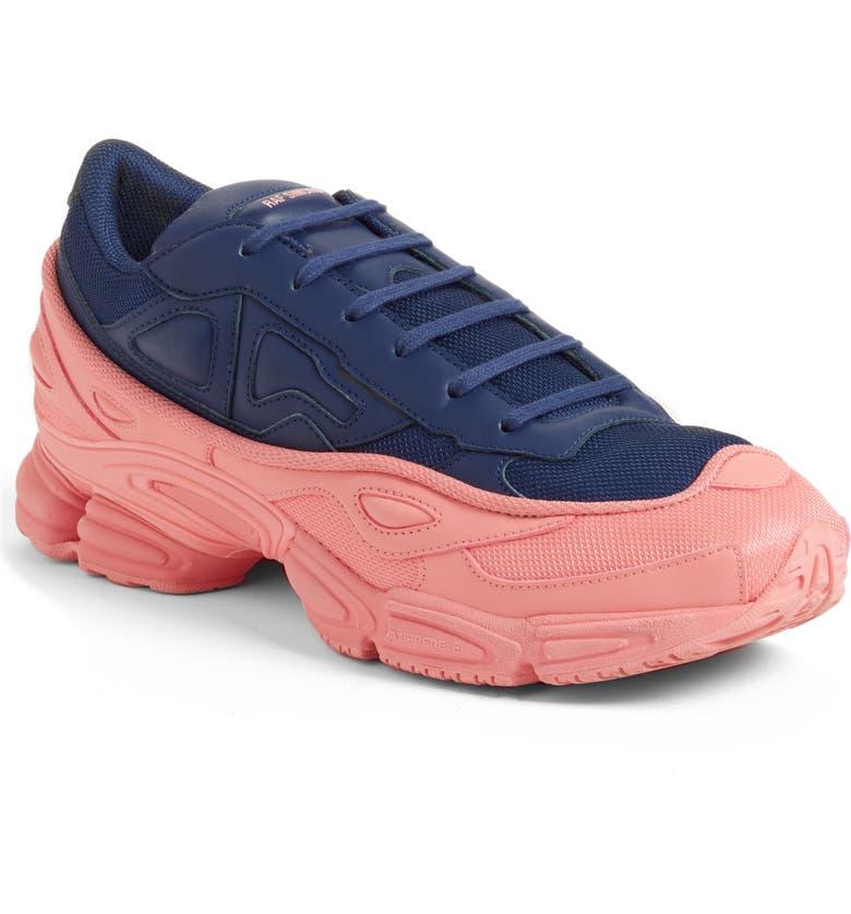 best service 9f07e b420b adidas by Raf Simons Ozweego III Sneaker