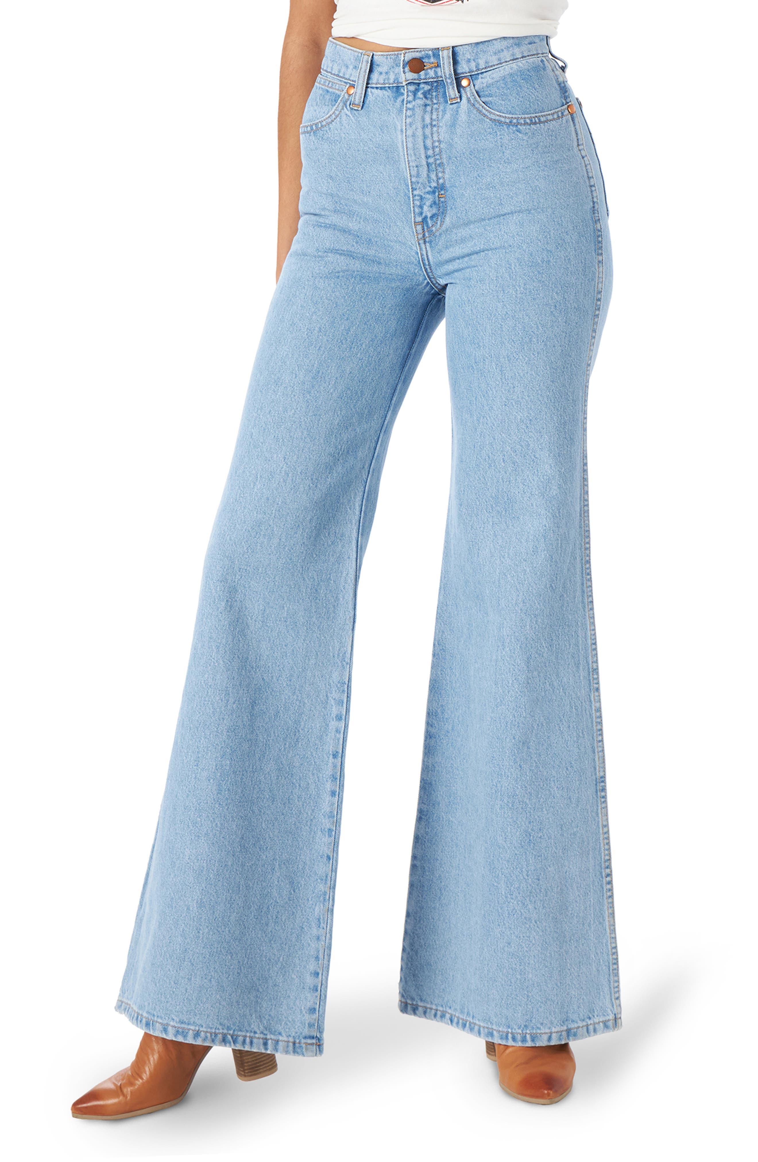 MAGNA-Superposé überweite Pantalon//Pantalon Jupe Taille 44 46 48 50 52 54 56 58-Olive