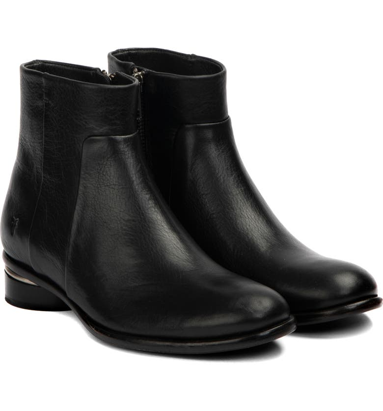 FRYE Charlie Bootie, Main, color, 001
