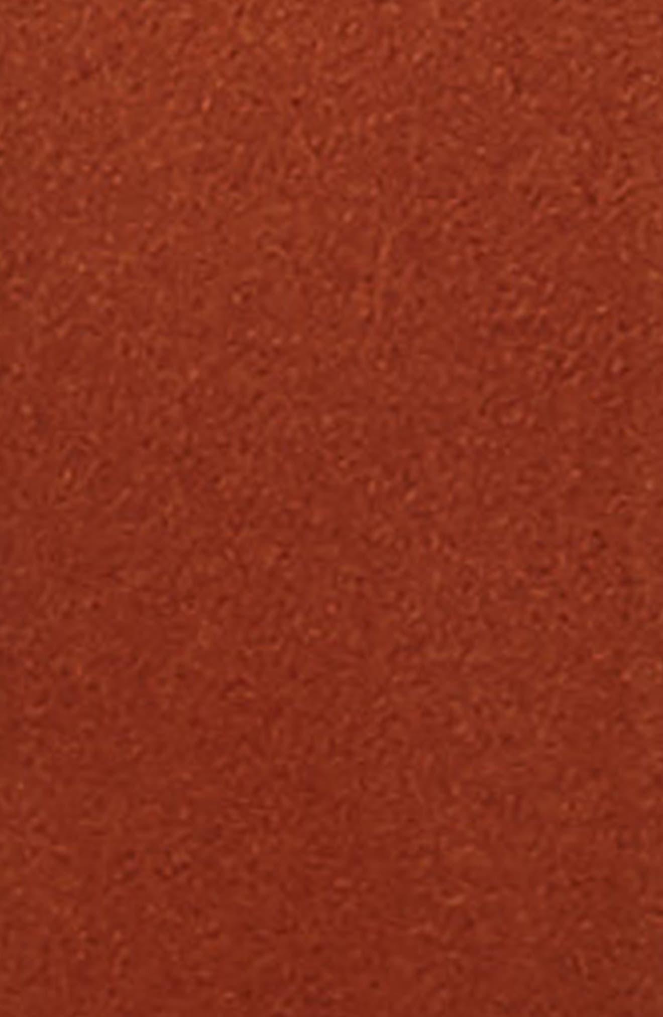 ,                             Leather Belt,                             Alternate thumbnail 5, color,                             210