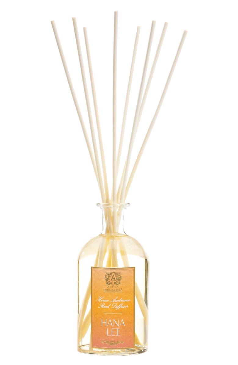 Hana Lei Home Ambiance Perfume by Antica Farmacista