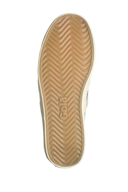 Image of Gola Coaster Palm House Sneaker