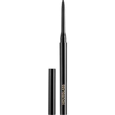 Hourglass 1.5mm Mechanical Gel Eyeliner -