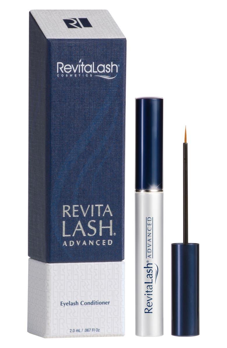REVITALASH<SUP>®</SUP> ADVANCED Eyelash Conditioner, Main, color, 001