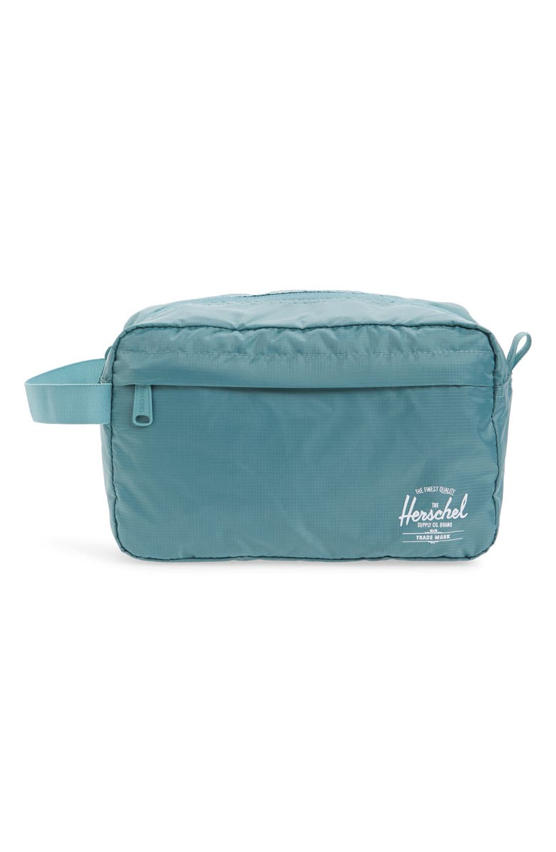 Herschel Supply Co Toiletry Bag