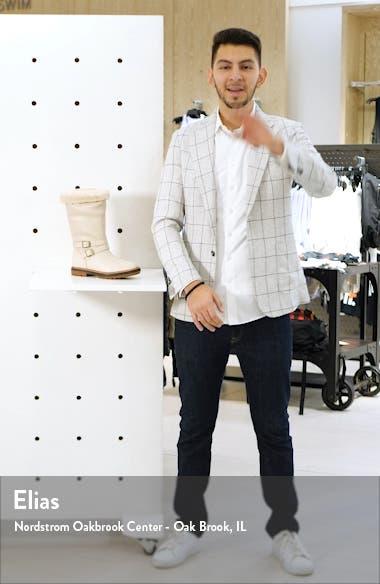 Riley Flair Boot, sales video thumbnail