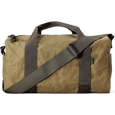 Filson Small Field Duffle Bag -