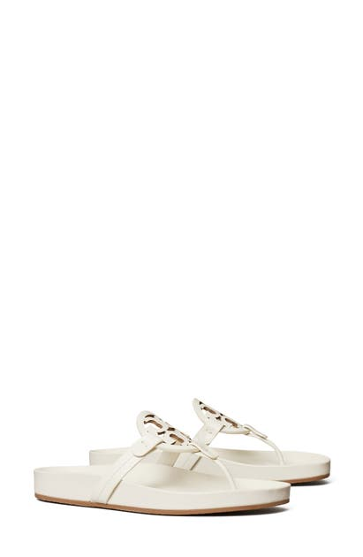 Tory Burch MILLER CLOUD SANDAL
