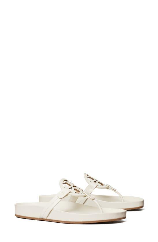 TORY BURCH Sandals MILLER CLOUD SANDAL