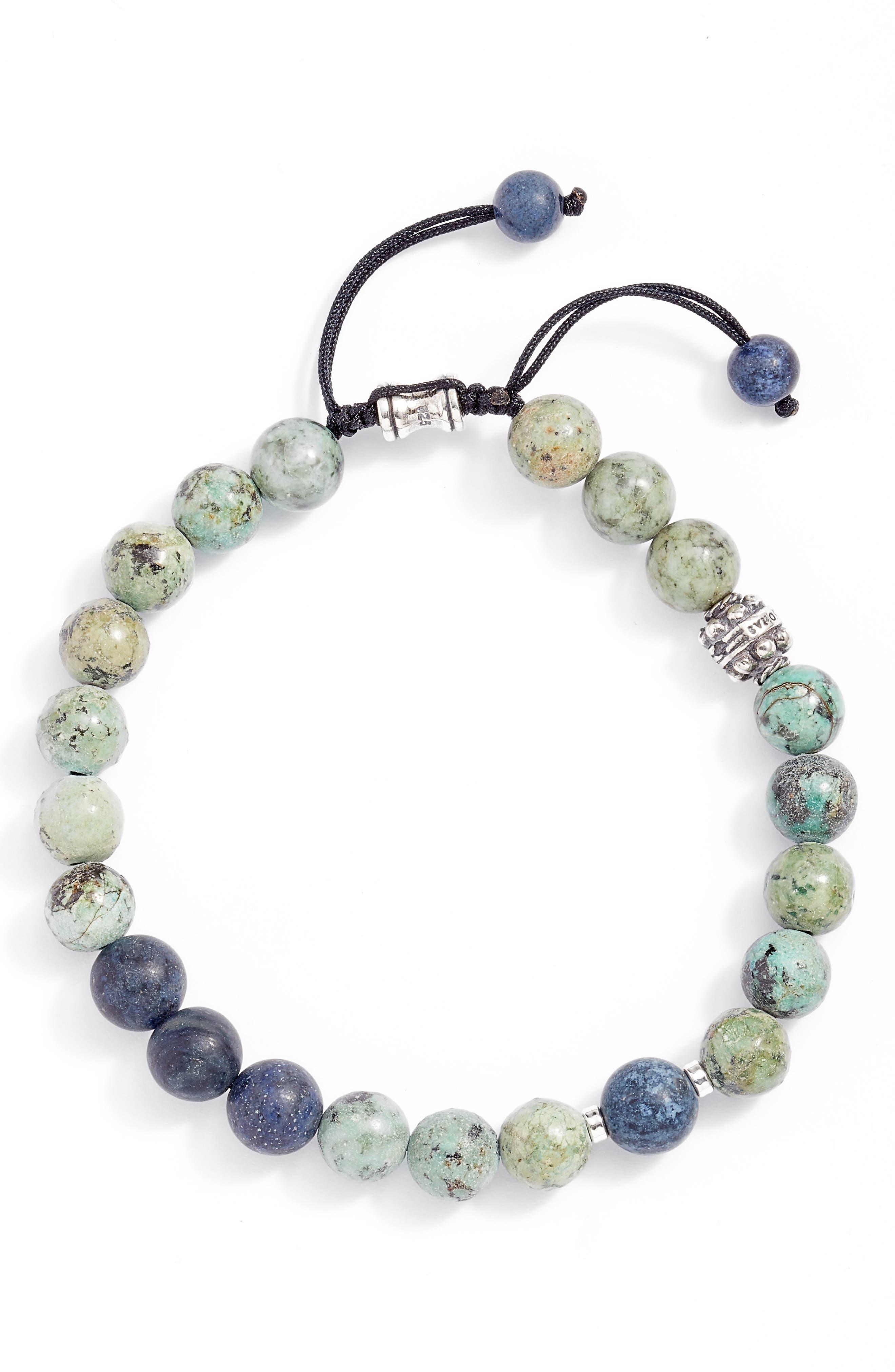 Dakota High Seas Adjustable Bracelet