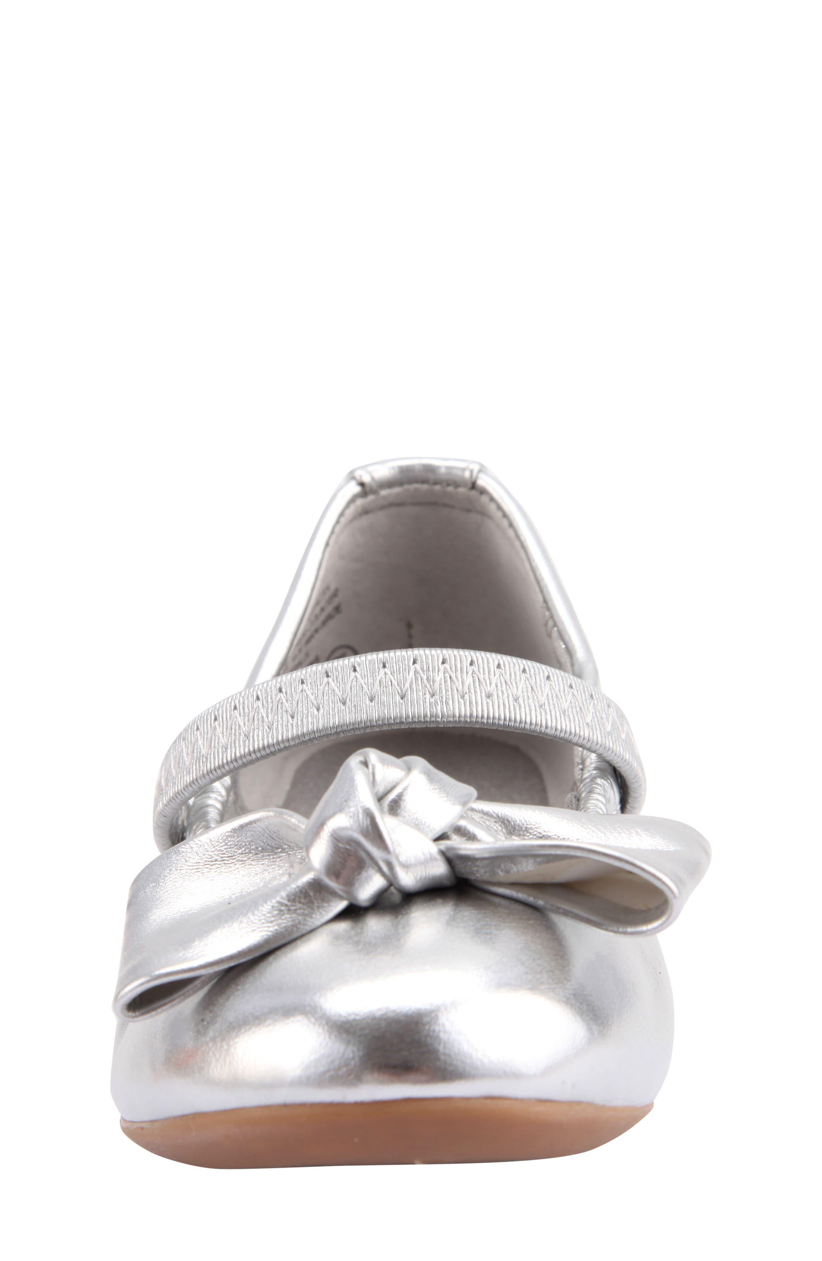 ,                             Karla Mary Jane Ballet Flat,                             Alternate thumbnail 27, color,                             045