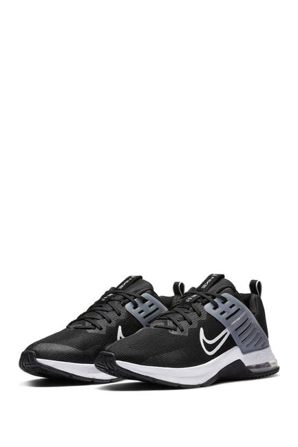 Image of Nike Air Max Alpha Training Shoe