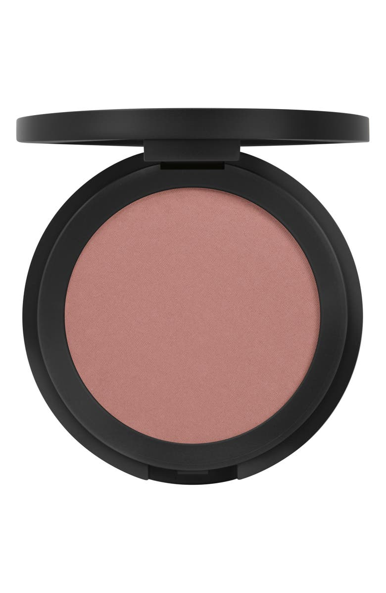 BAREMINERALS<SUP>®</SUP> Gen Nude<sup>®</sup> Powder Blush, Main, color, CALL MY BLUSH