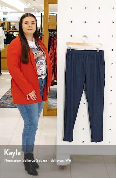 Guru Athletic Pants, sales video thumbnail