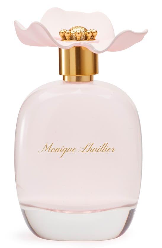 Monique Lhuillier Eau De Parfum, 0.3 oz