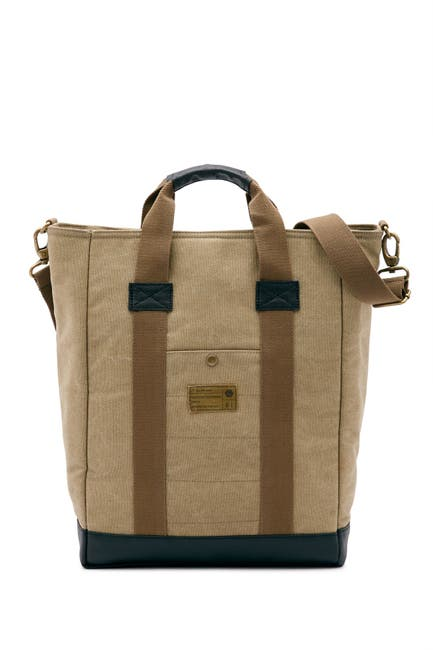 Image of Hex Accessories Laptop Tote