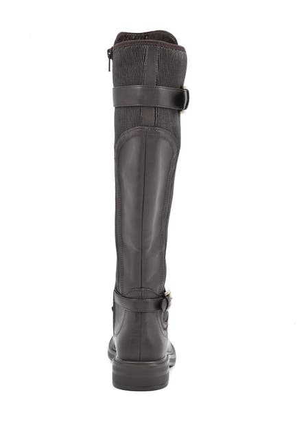 Image of White Mountain Footwear Meditate Tall Shaft Boot
