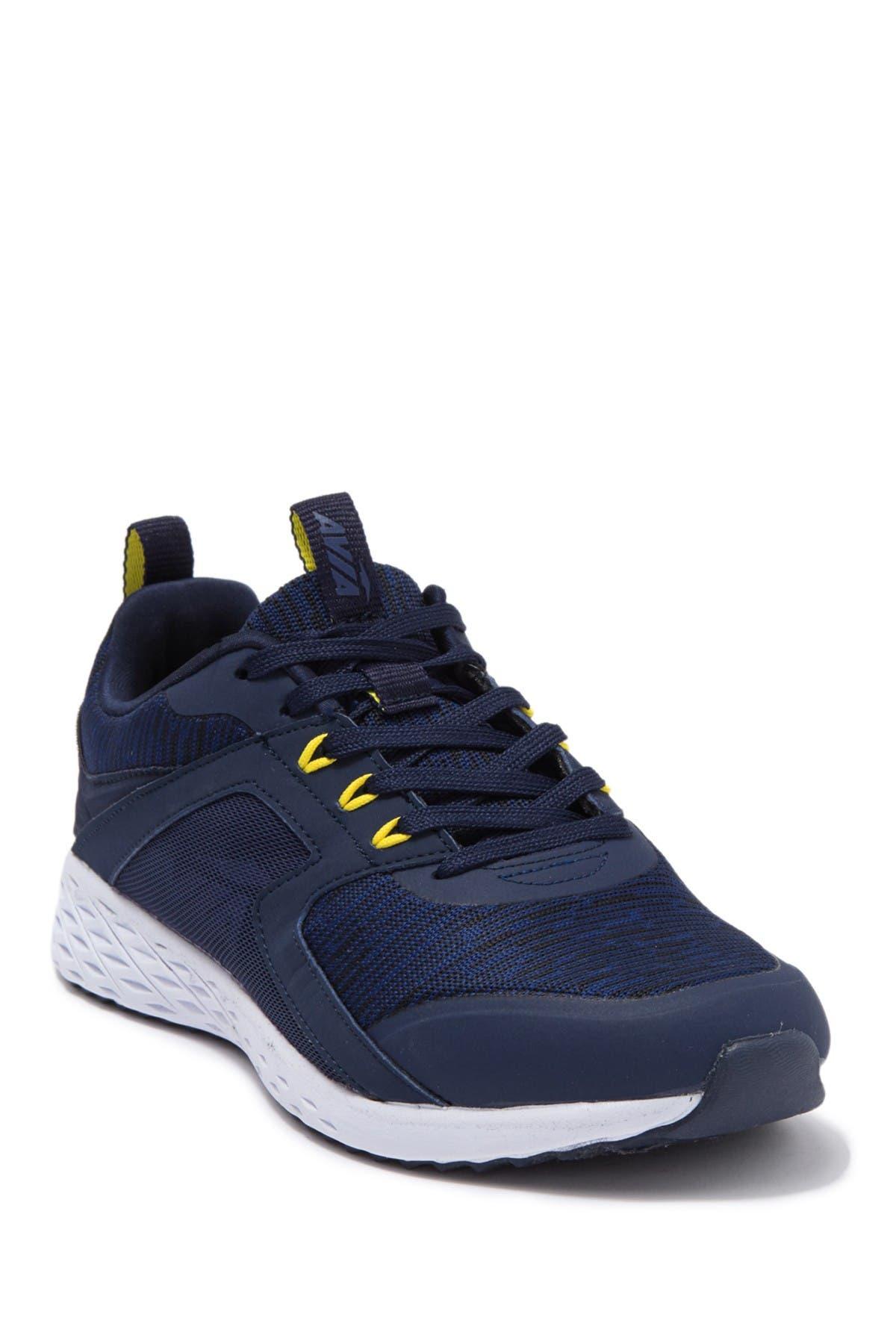 Image of AVIA Avi Ryder Sneaker