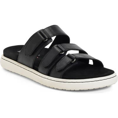 B?rn Daintree Slide Sandal, Black