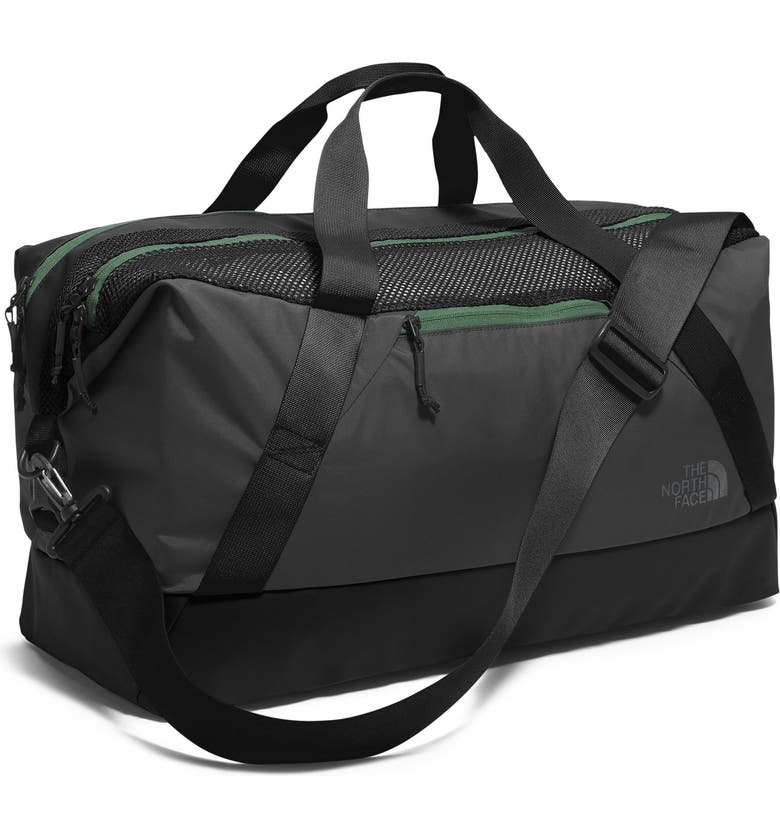 ac227b1d6 The North Face Apex Gym Duffel Bag | Nordstrom