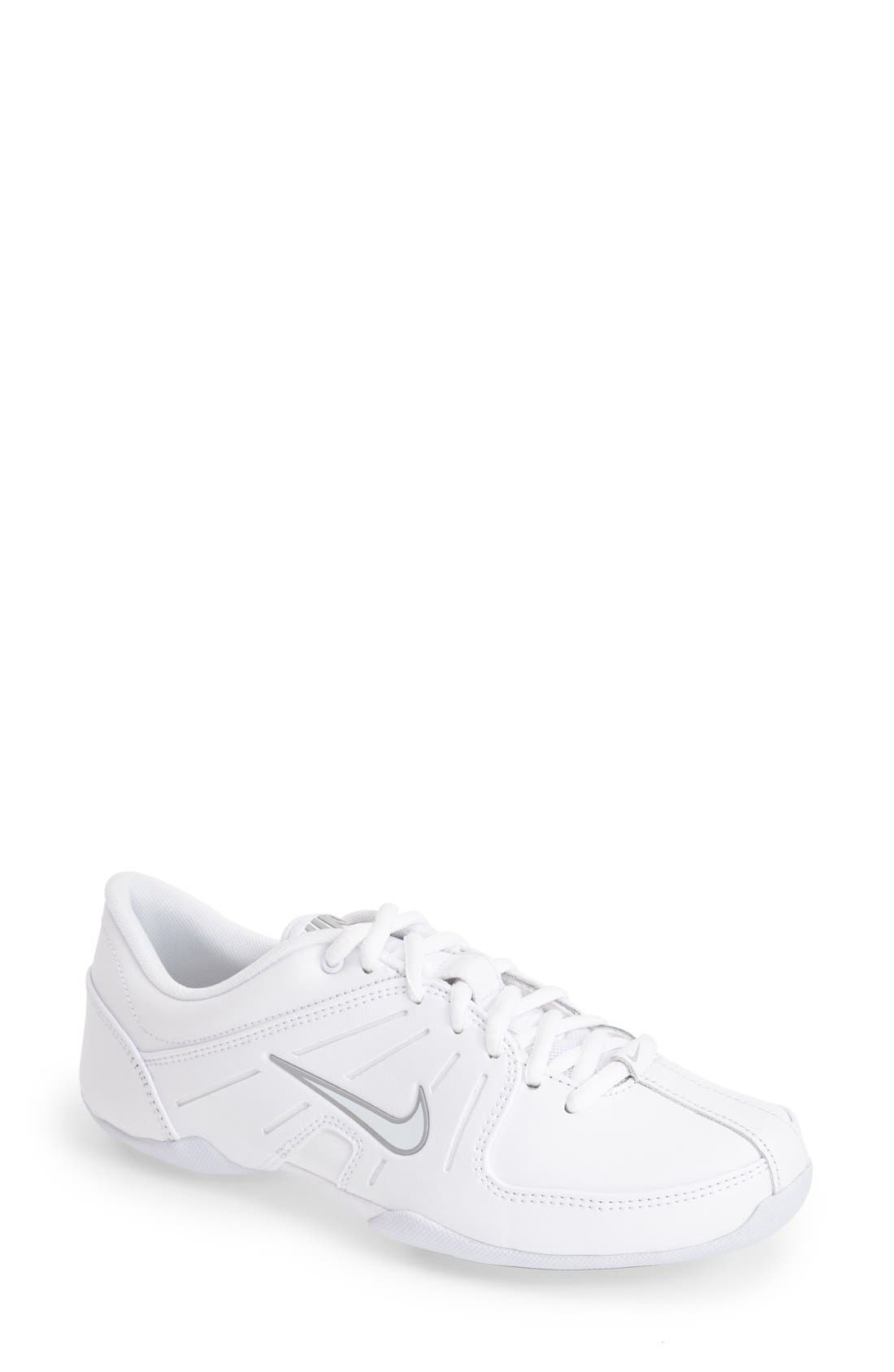 Nike Air 'Mix Down Cheer II' Sneaker