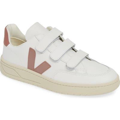 Veja V-12 Sneaker, / 7 Men