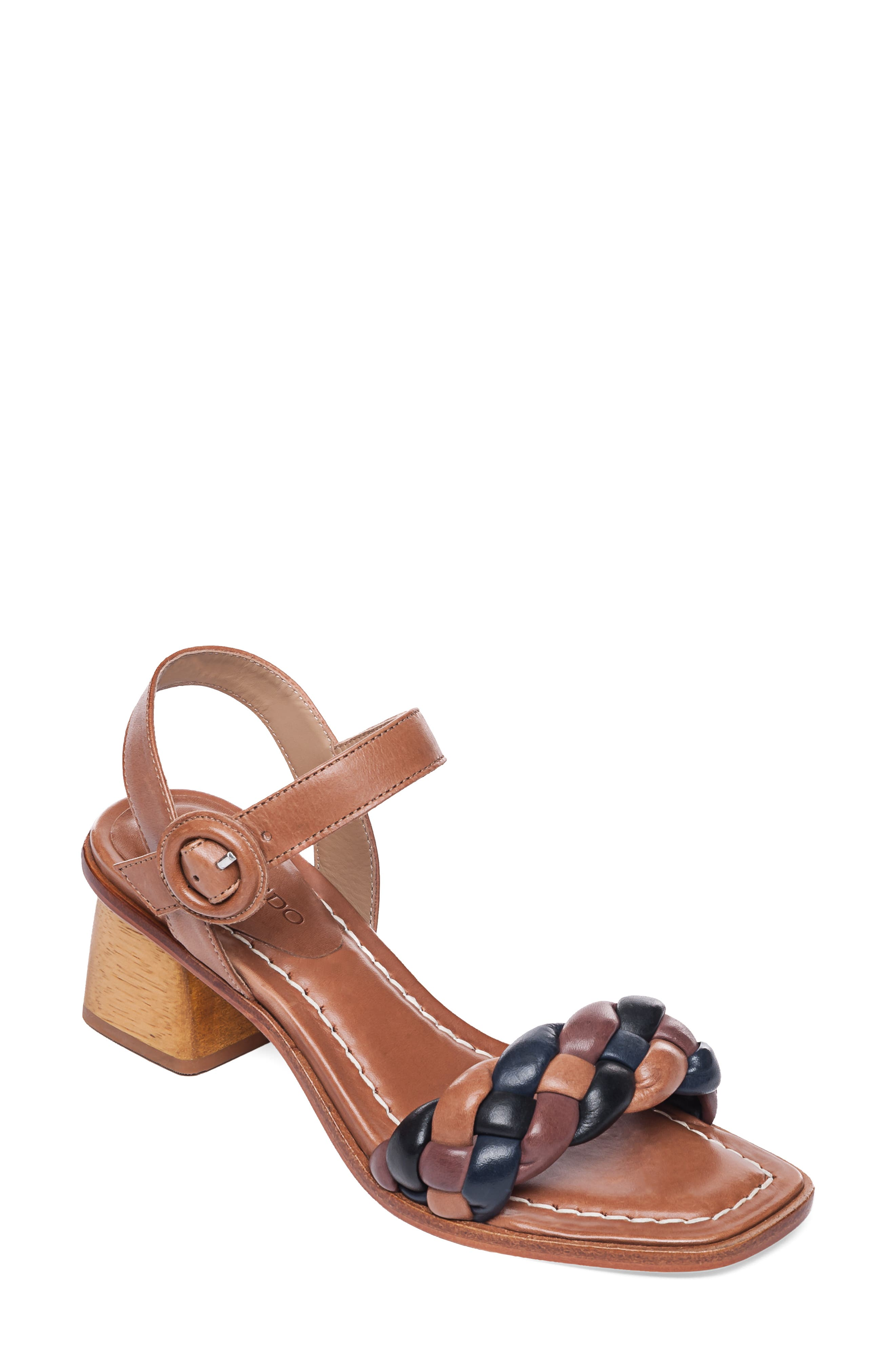 Bianka Water Resistant Sandal