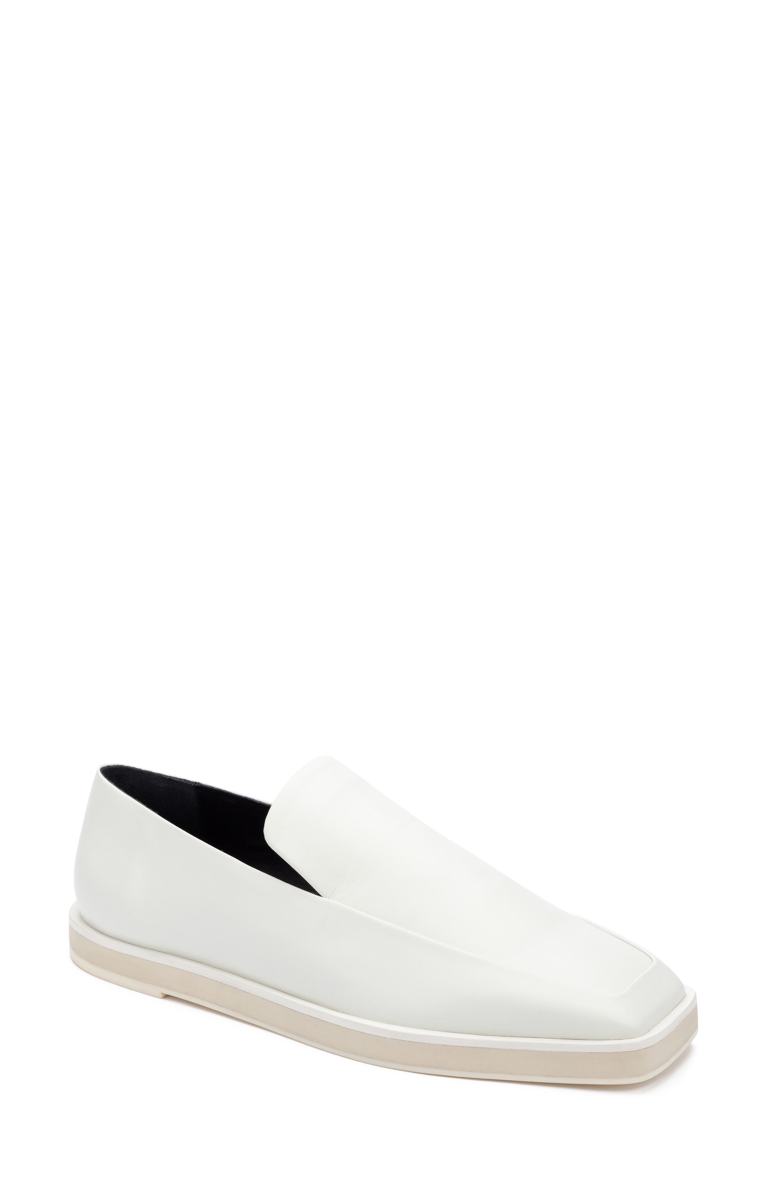 Guinevere Loafer