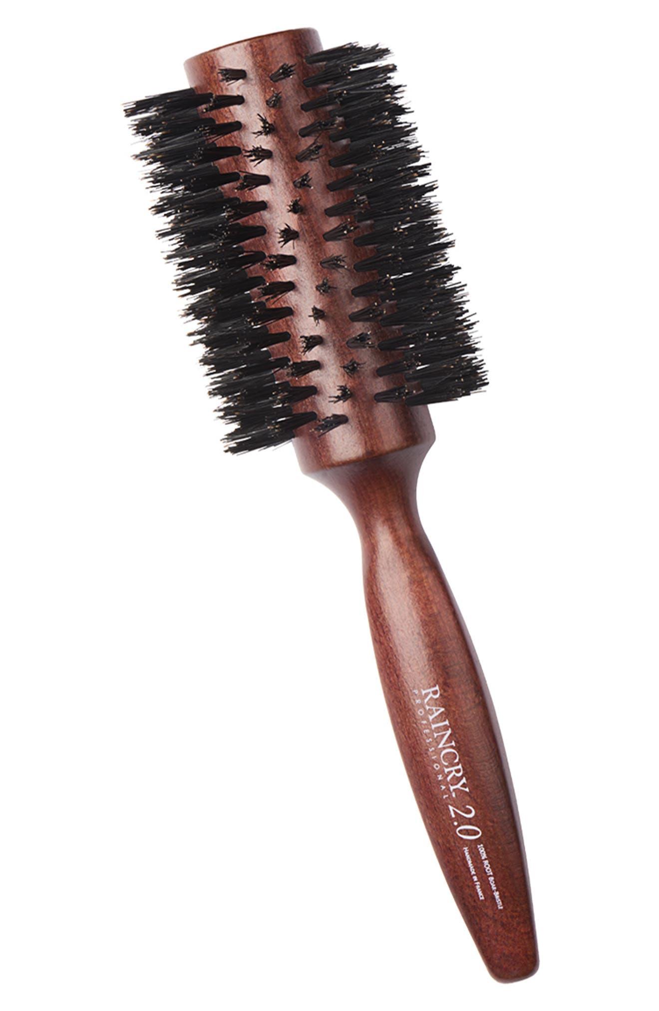 Smooth 2.0 Large Brush