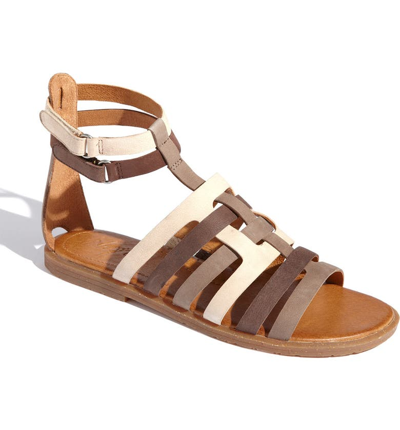 NAYA 'Zamira' Sandal, Main, color, 250
