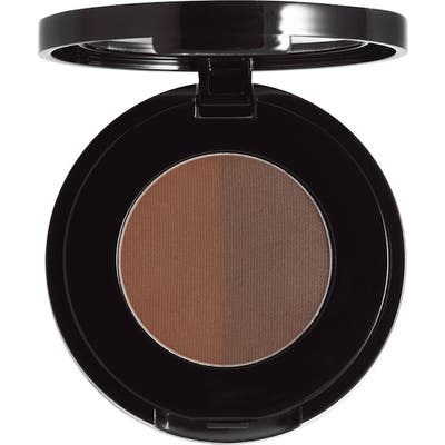 Anastasia Beverly Hills Brow Powder Duo - Auburn