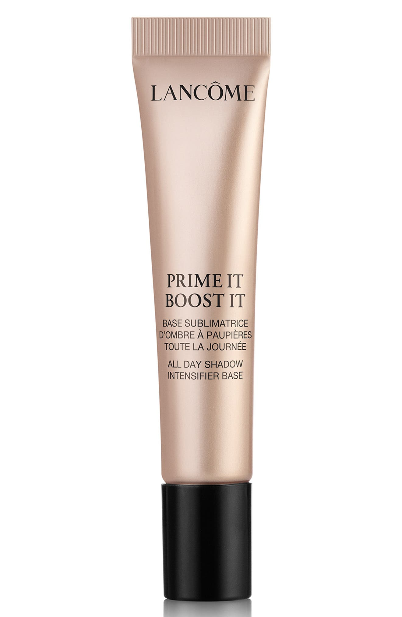 Lancome Prime It Boost It All Day Eyeshadow Primer