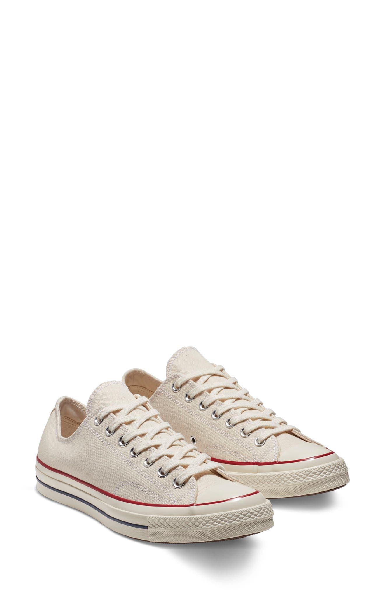 Men's Converse Chuck Taylor All Star 70 Low Top Sneaker