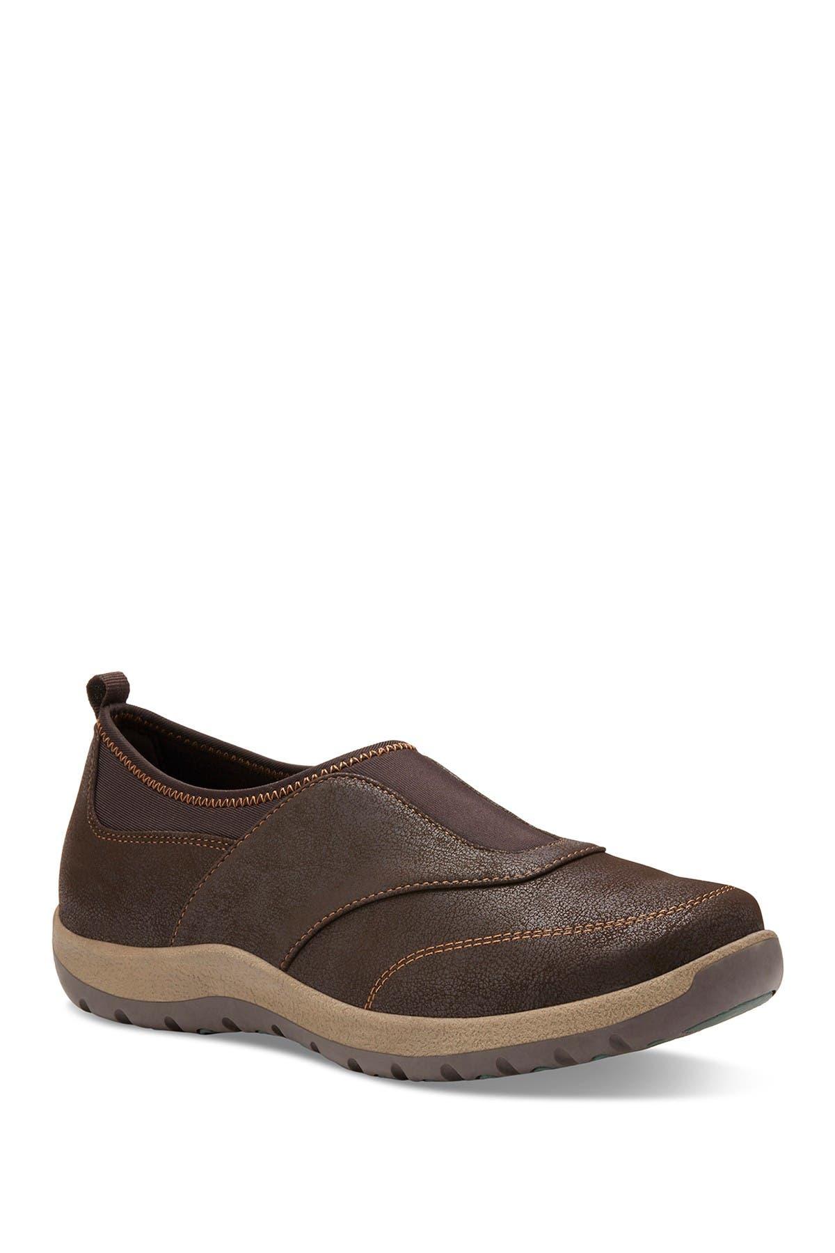 Image of Eastland Loretta Slip-On Sneaker