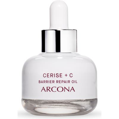 Arcona Cerise + C Barrier Repair Oil
