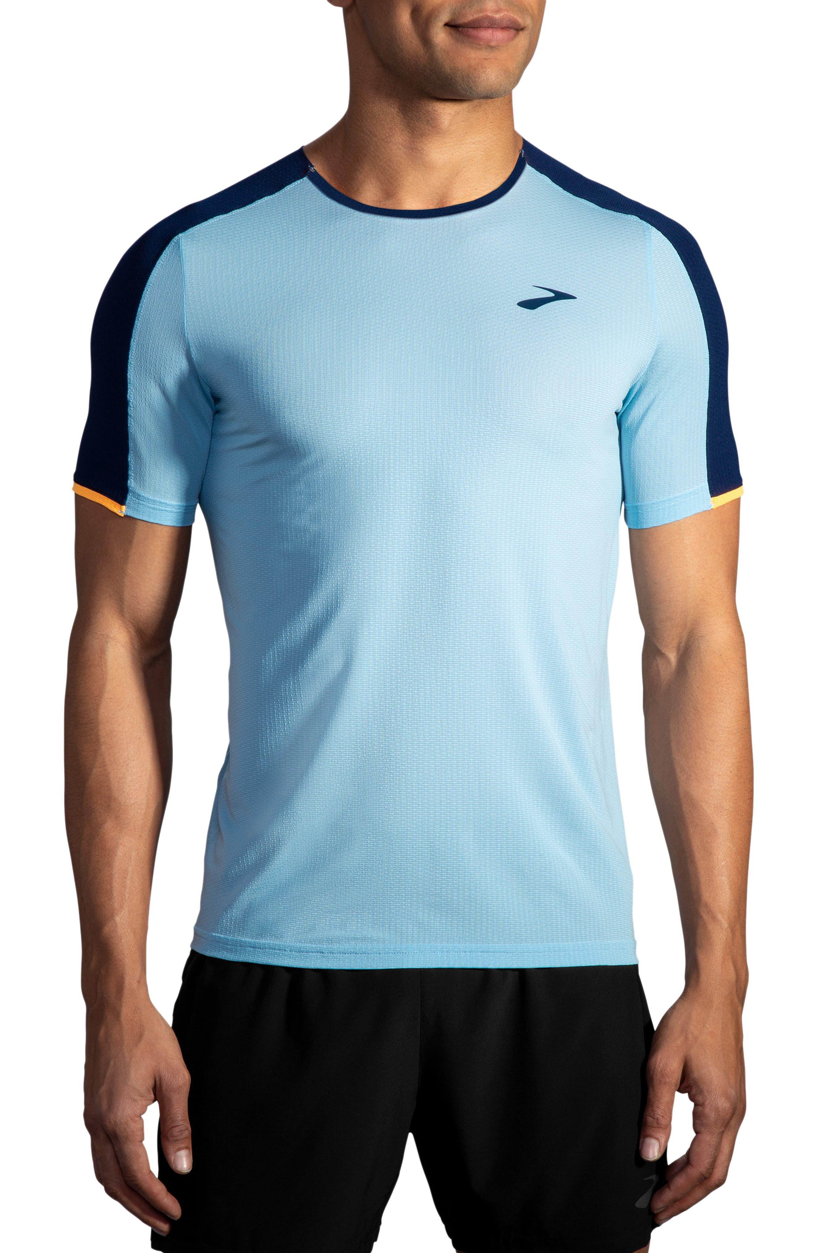 Atmosphere Performance Running T-Shirt