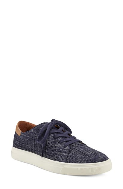Lucky Brand Low tops LEIGAN SNEAKER