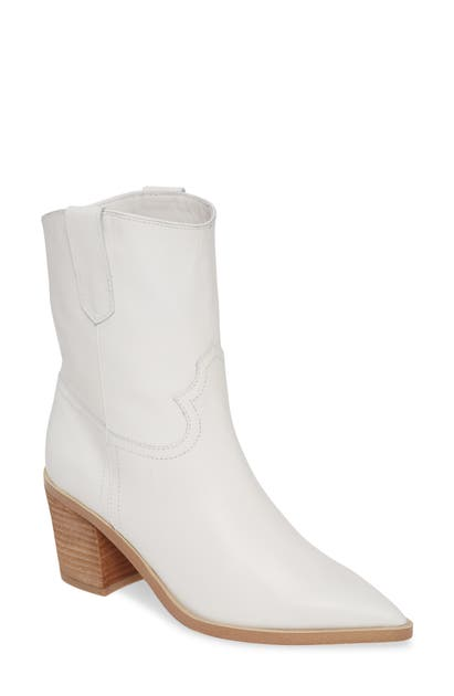 Tony Bianco Boots SCOUT BOOTIE