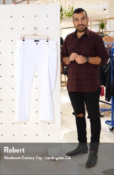 Slouchy Boyfriend Jeans, sales video thumbnail