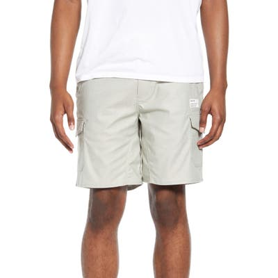 Hurley Dri-Fit Breathe Cargo Shorts