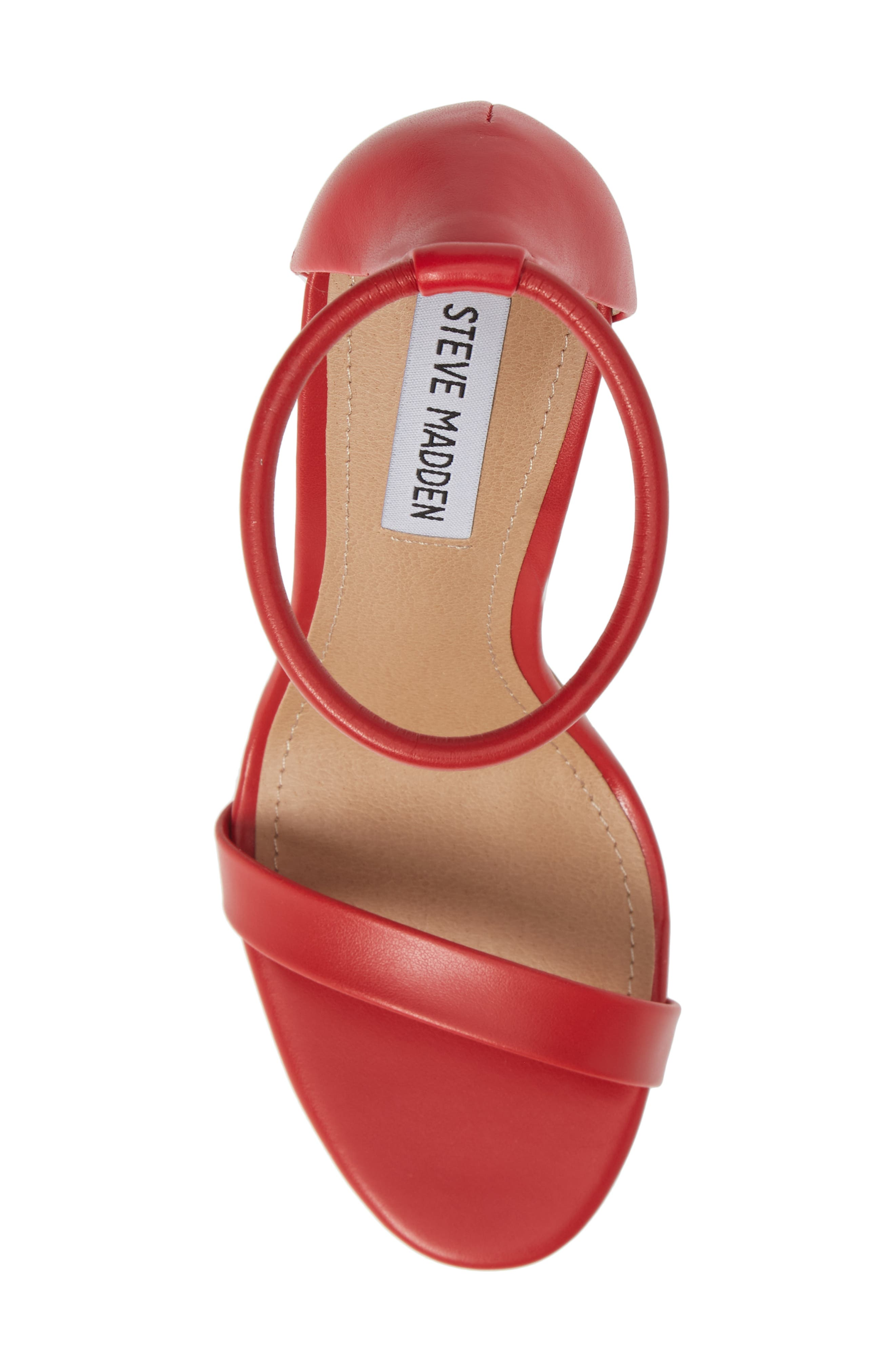 ,                             Soph Sandal,                             Alternate thumbnail 17, color,                             618