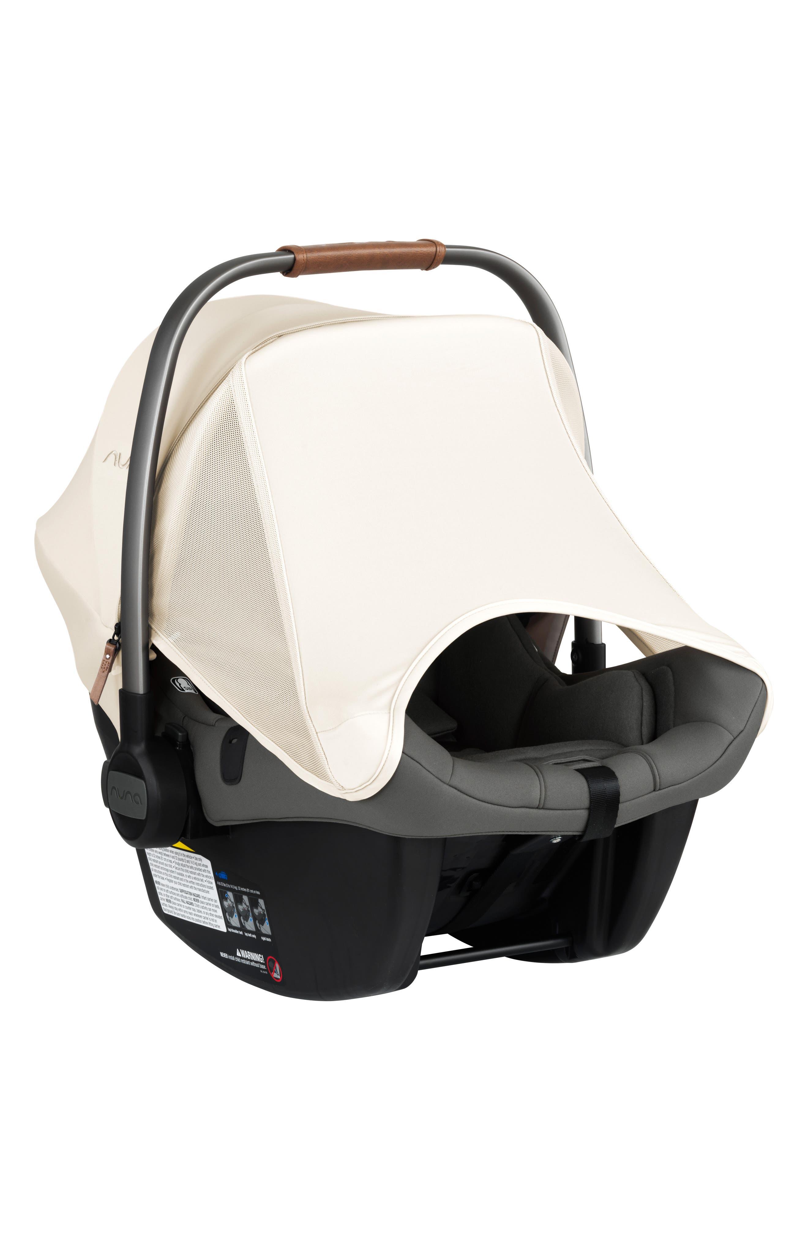,                             PIPA<sup>™</sup> Lite LX Infant Car Seat & Base,                             Alternate thumbnail 12, color,                             255