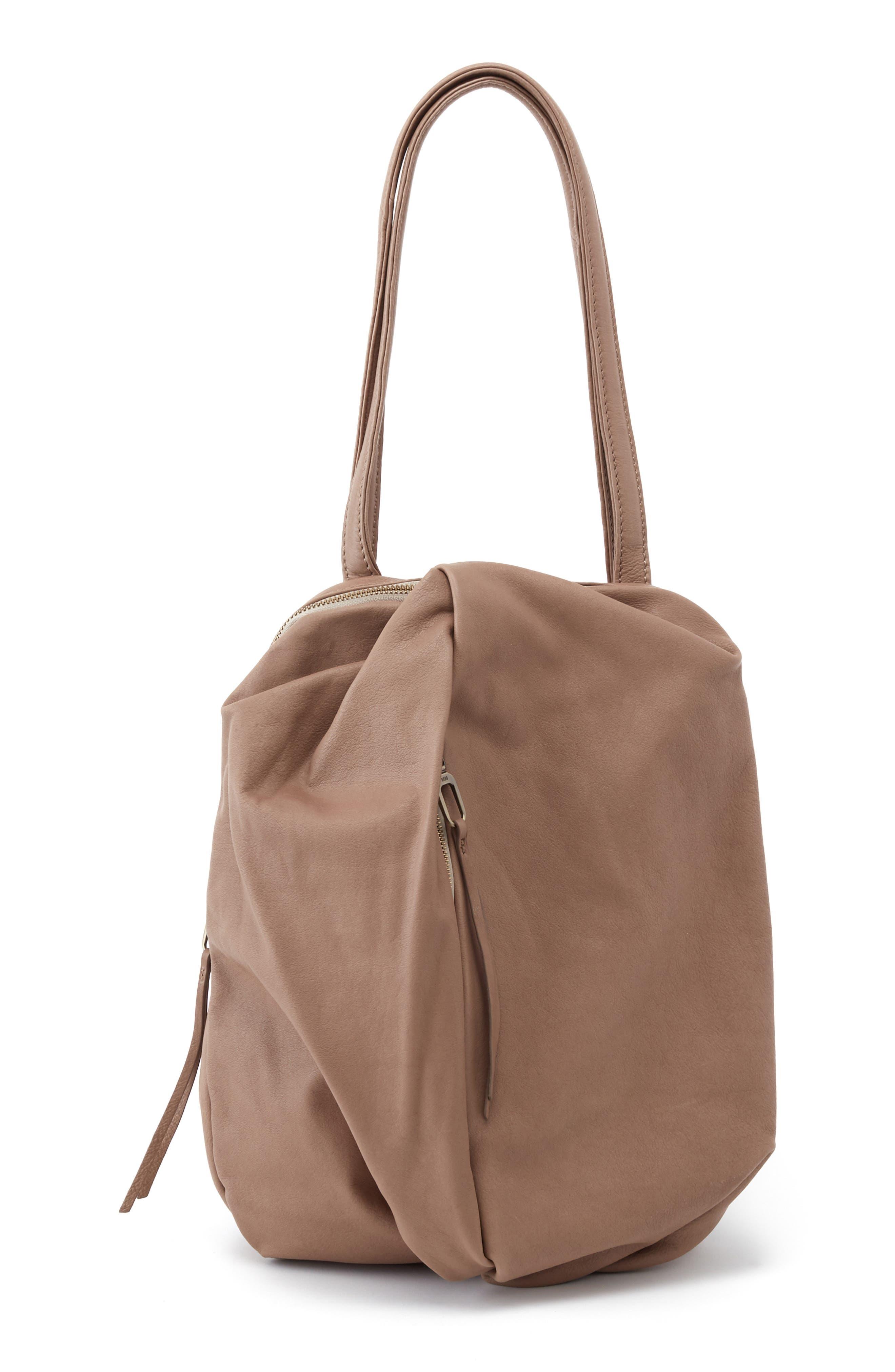 Vespa Convertible Backpack